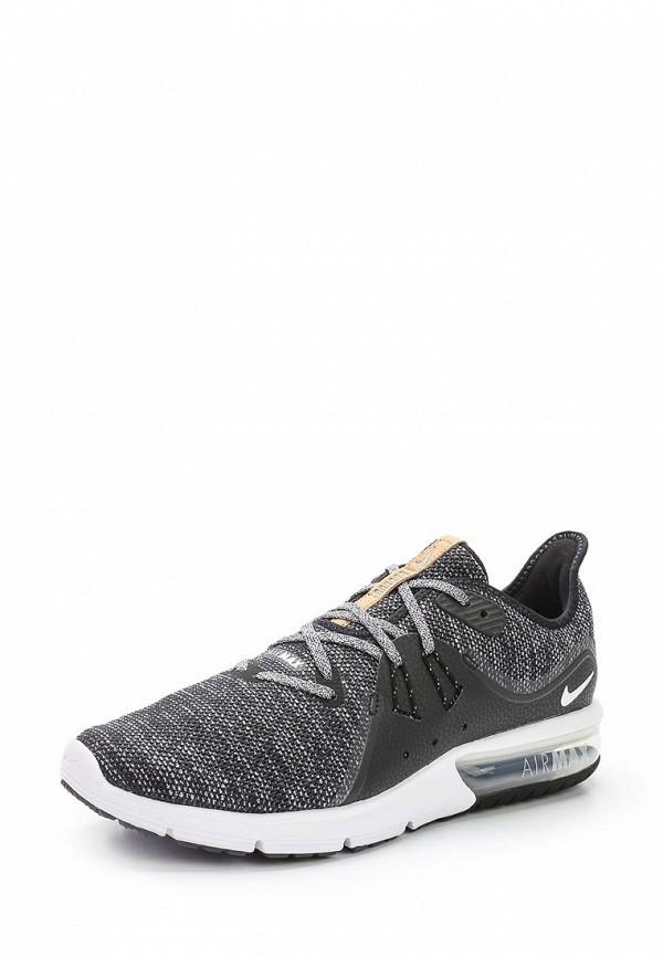 Кроссовки Nike Nike NI464AMAAOX4 кроссовки nike кроссовки nike md runner 2 749794 410