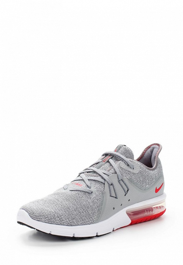 Кроссовки Nike Nike NI464AMAAOX6 кроссовки nike кроссовки nike md runner 2 749794 410