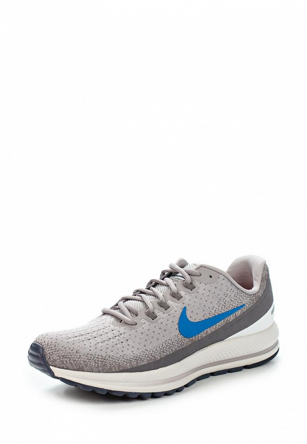 Кроссовки Nike Nike NI464AMAAOY5 кроссовки nike кроссовки nike md runner 2 749794 410