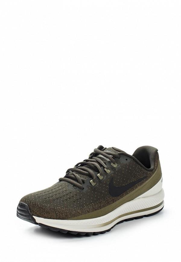 Кроссовки Nike Nike NI464AMAAOY6 кроссовки nike кроссовки nike md runner 2 749794 410
