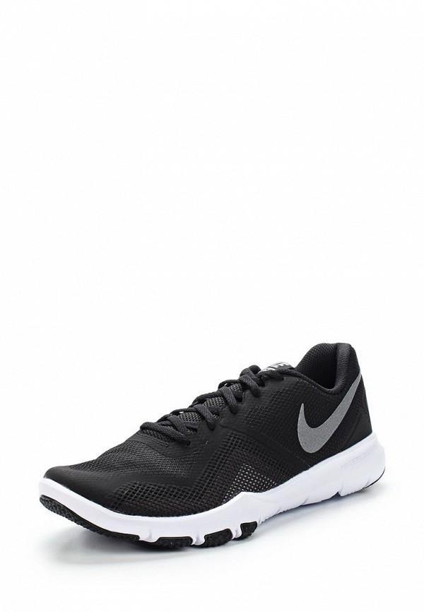 Кроссовки Nike Nike NI464AMAAOY9 кроссовки nike кроссовки nike md runner 2 749794 410