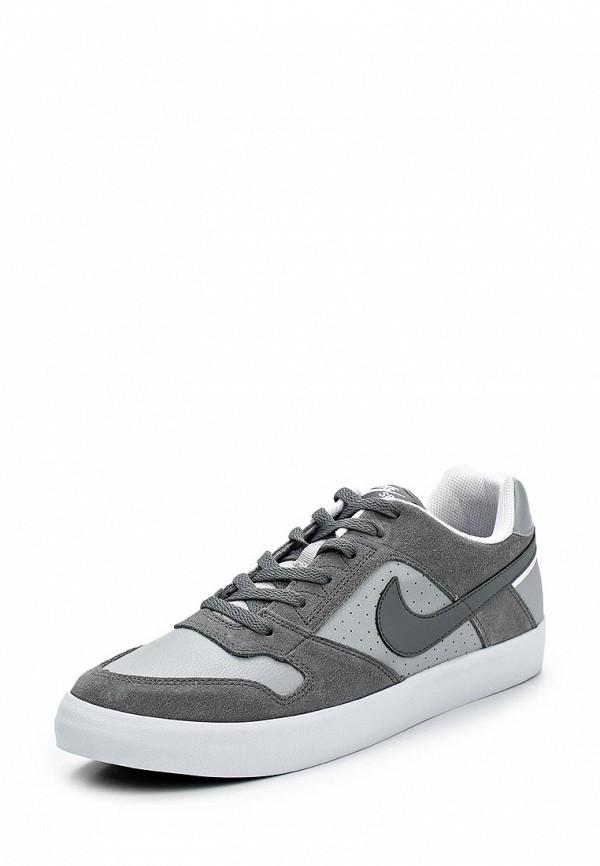 Кеды Nike Nike NI464AMAAOZ3