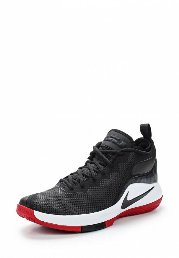Кроссовки Nike Nike NI464AMAAOZ6 кроссовки nike кроссовки nike md runner 2 749794 410