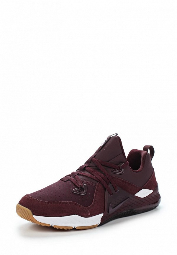 Кроссовки Nike Nike NI464AMAAOZ8 кроссовки nike кроссовки nike md runner 2 749794 410