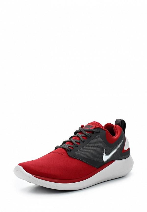 Кроссовки Nike Nike NI464AMAAPA1 кроссовки nike кроссовки nike md runner 2 749794 410