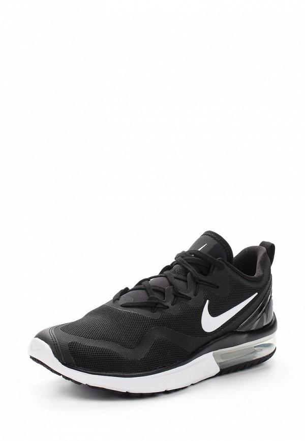 Кроссовки Nike Nike NI464AMAAPA2 кроссовки nike кроссовки nike md runner 2