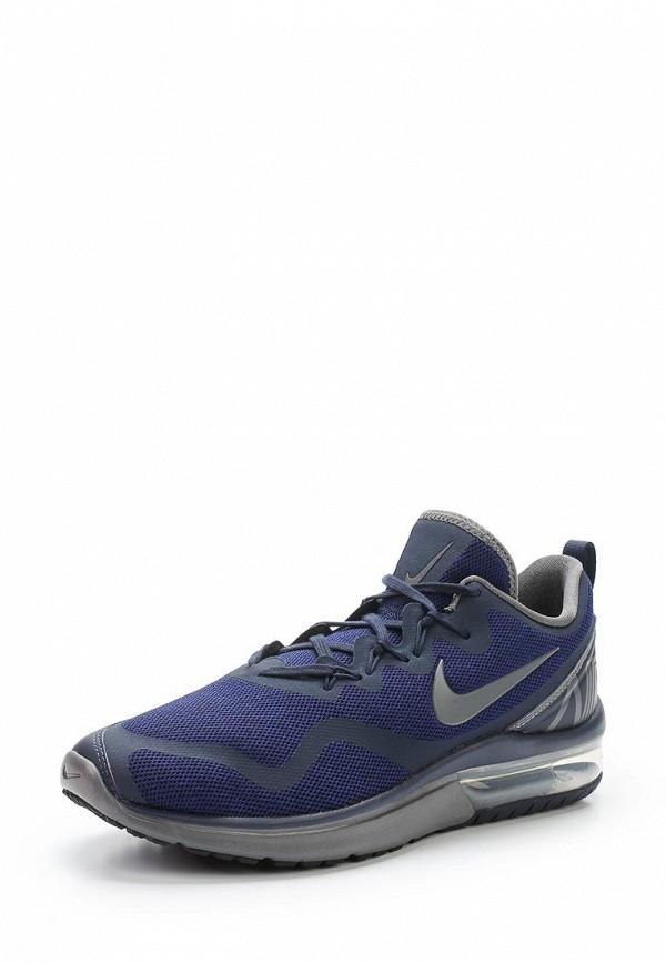 Кроссовки Nike Nike NI464AMAAPA4 кроссовки nike кроссовки nike md runner 2 749794 410