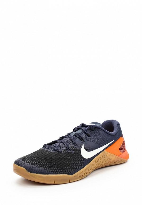 Кроссовки Nike Nike NI464AMAAPA8 кроссовки nike кроссовки nike md runner 2 749794 410