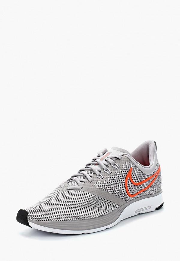 Кроссовки Nike Nike NI464AMAAPB6