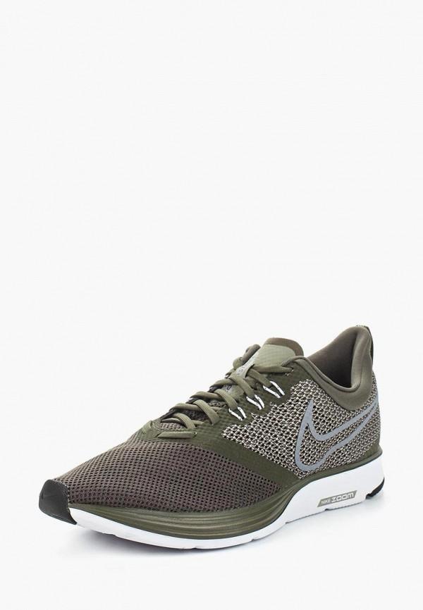 Кроссовки Nike Nike NI464AMAAPB9