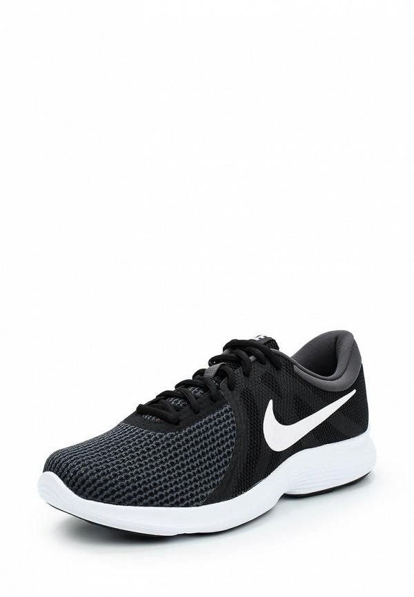 Кроссовки Nike Nike NI464AMAAPC1 кроссовки nike кроссовки nike md runner 2 749794 410