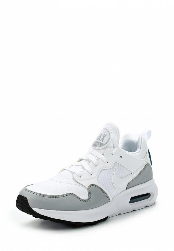 Кроссовки Nike Nike NI464AMAAPD2 кроссовки nike кроссовки nike md runner 2