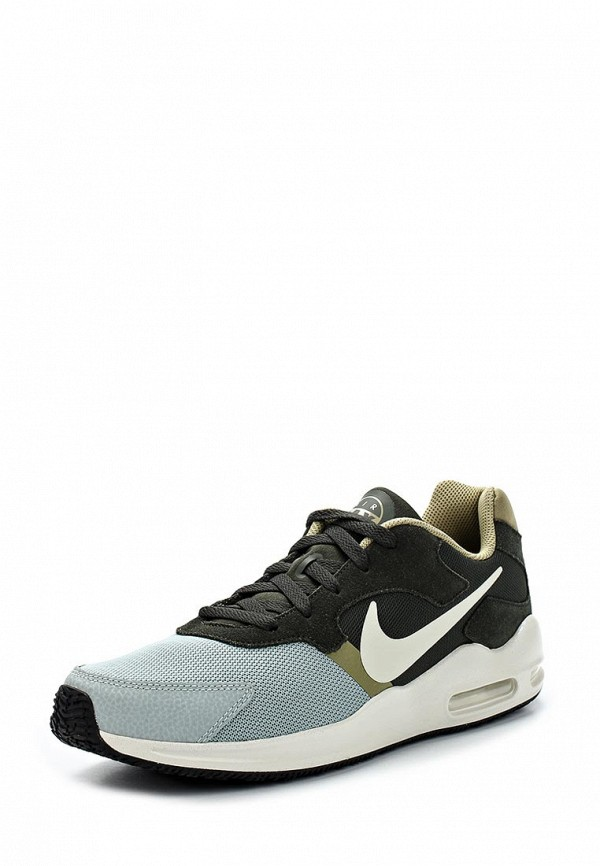 Кроссовки Nike Nike NI464AMAAPE0 кроссовки nike кроссовки nike md runner 2 749794 410
