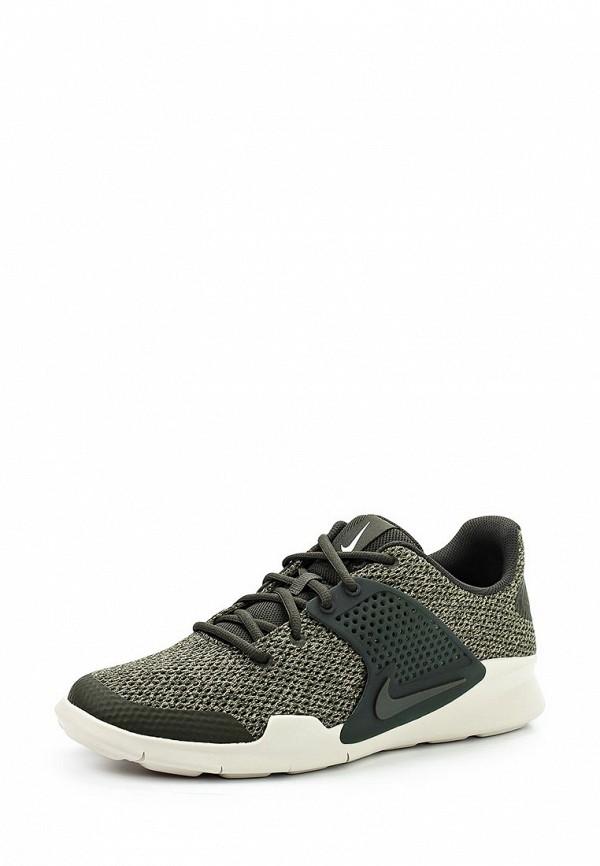 Кроссовки Nike Nike NI464AMAAPE2 кроссовки nike кроссовки nike md runner 2