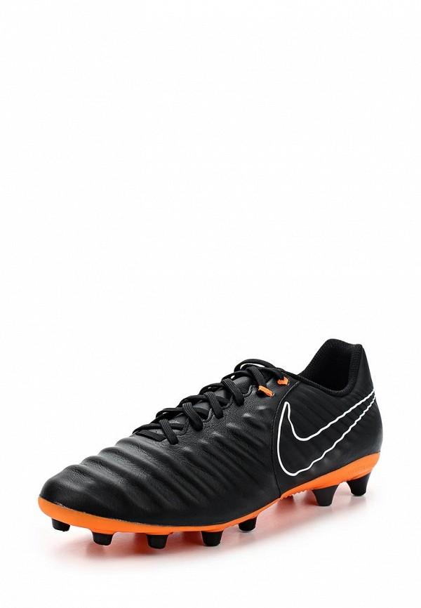 Бутсы Nike Nike NI464AMAAPE8