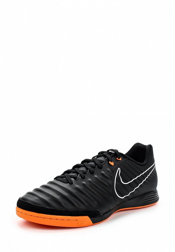 Бутсы зальные Nike Nike NI464AMAAPF2 бутсы зальные nike nike ni464akufw33