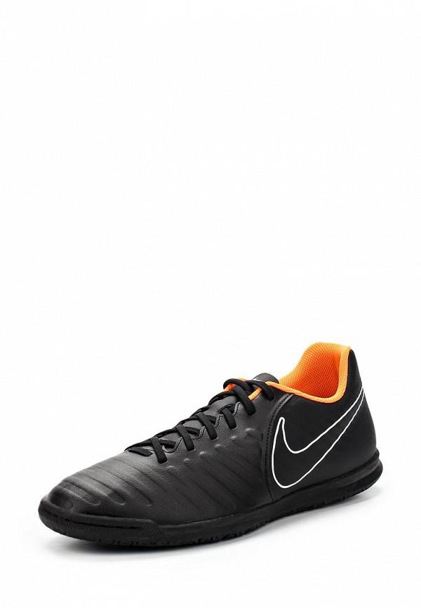 Бутсы зальные Nike Nike NI464AMAAPF3 бутсы nike nike ni464amjff16