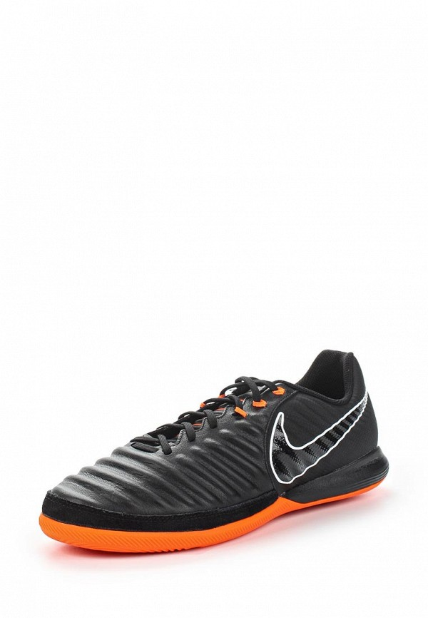 Бутсы зальные Nike Nike NI464AMAAPF4 бутсы зальные nike nike ni464akaany5