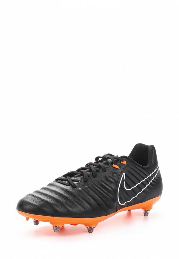 Бутсы Nike Nike NI464AMAAPF7 бутсы зальные nike nike ni464amhbs90