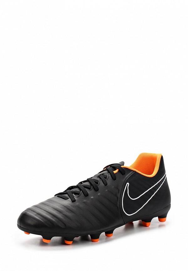 Бутсы Nike Nike NI464AMAAPF8 бутсы nike nike ni464amjff16