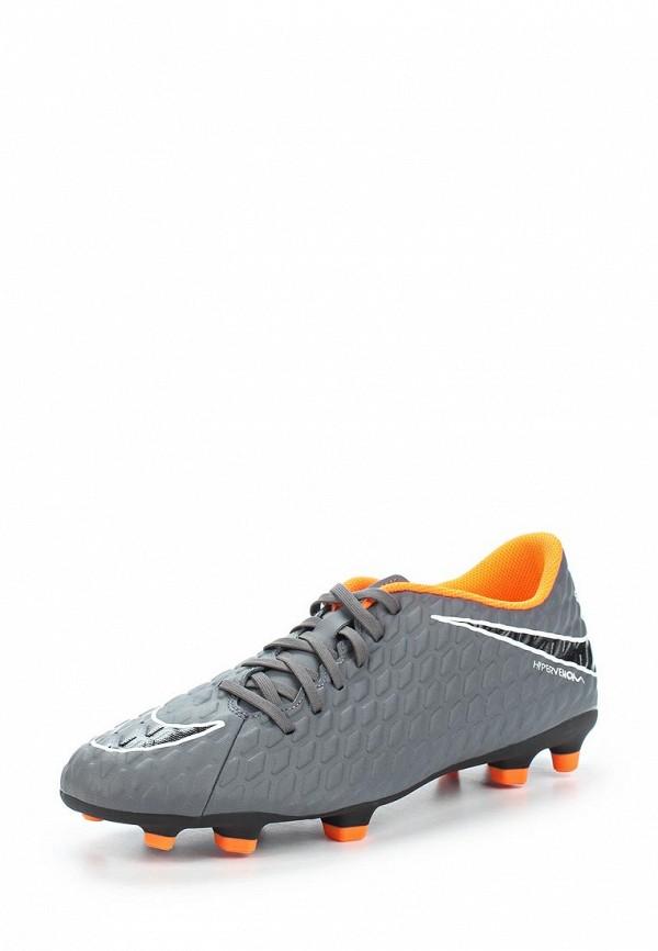 Бутсы Nike Nike NI464AMAAPF9