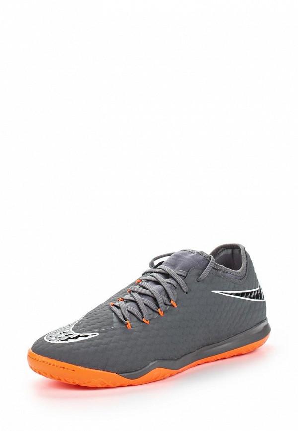 Бутсы зальные Nike Nike NI464AMAAPG9 бутсы зальные nike nike ni464akaany5