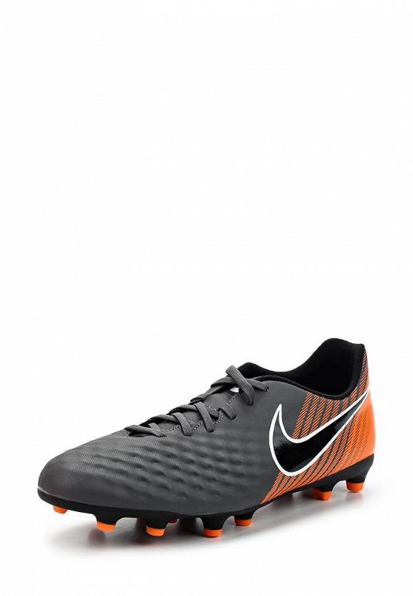 Бутсы Nike Nike NI464AMAAPH1 бутсы зальные nike nike ni464amhbs90