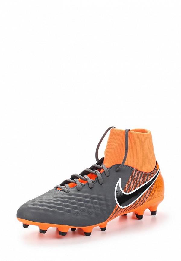 Бутсы Nike Nike NI464AMAAPH2