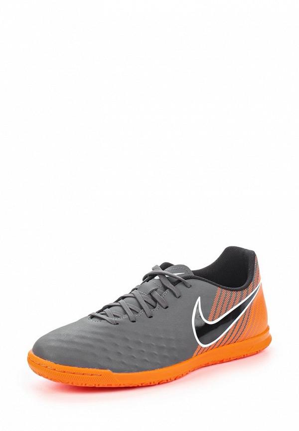 Бутсы зальные Nike Nike NI464AMAAPH5 бутсы зальные nike nike ni464amufz57