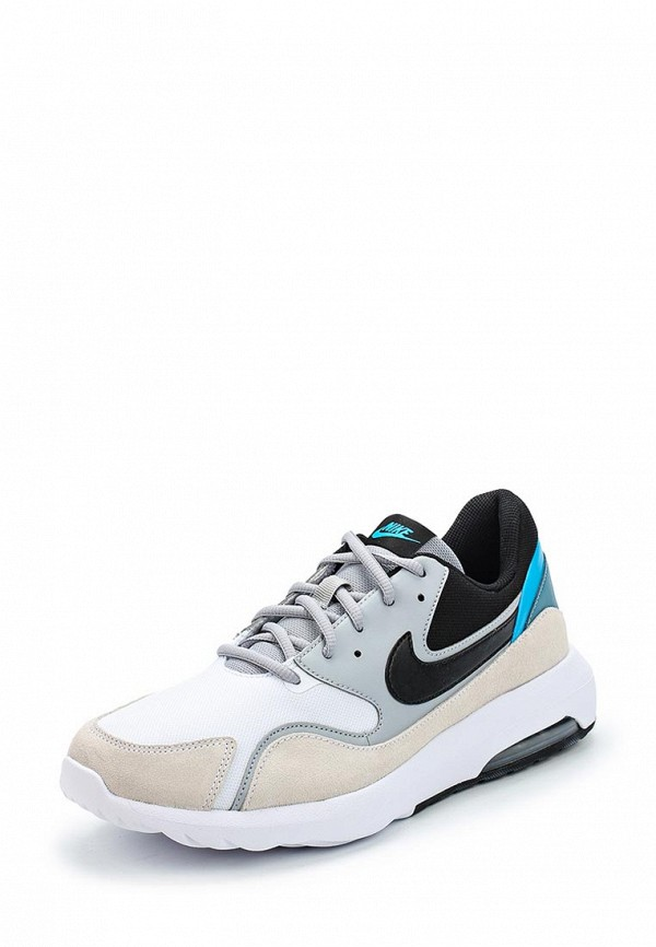 Кроссовки Nike Nike NI464AMAAPI2 кроссовки nike кроссовки nike md runner 2