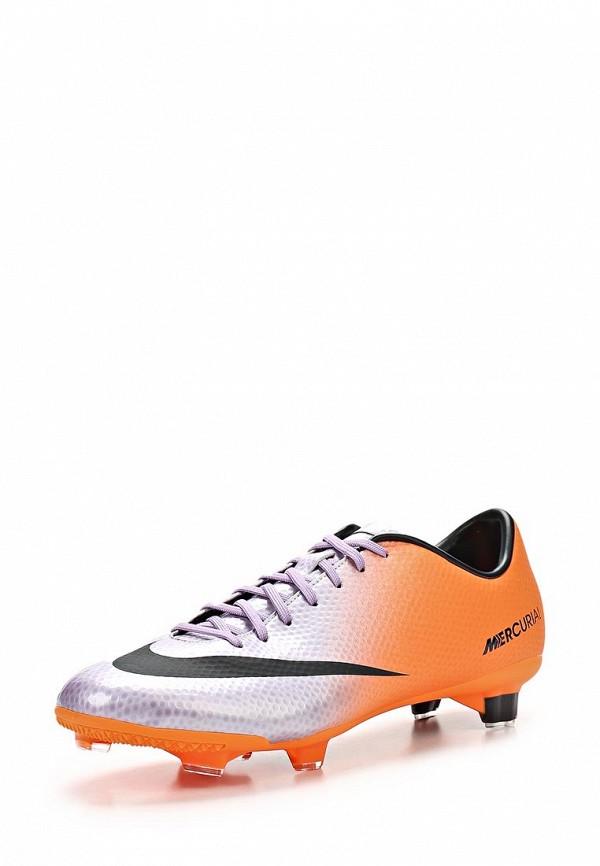 кэшбэк Бутсы Nike