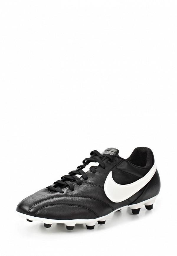 Мужская обувь Nike (Найк) 599427-018