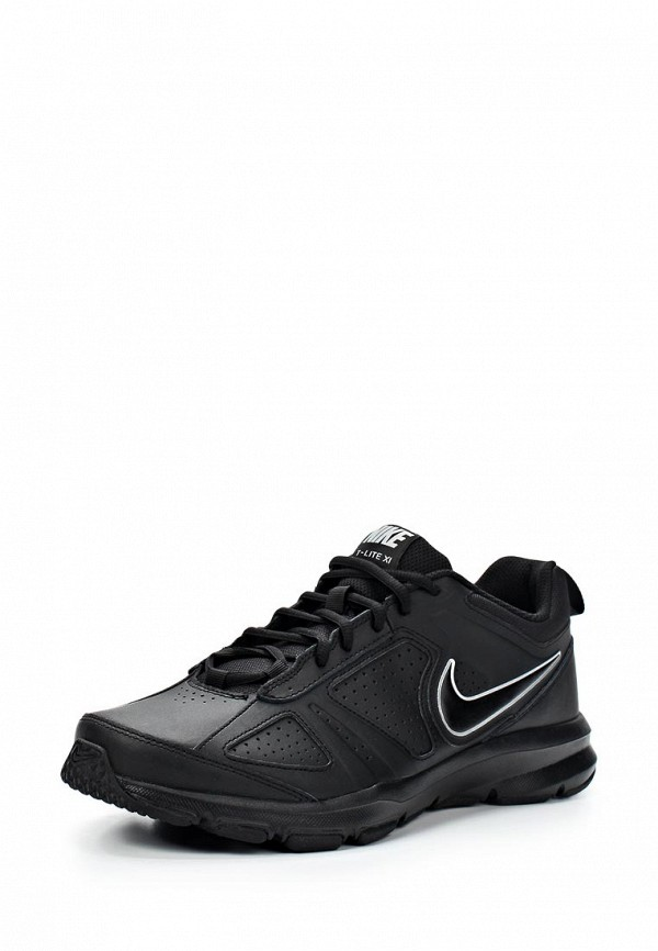 Здесь можно купить T-LITE XI  Кроссовки Nike Кроссовки и кеды