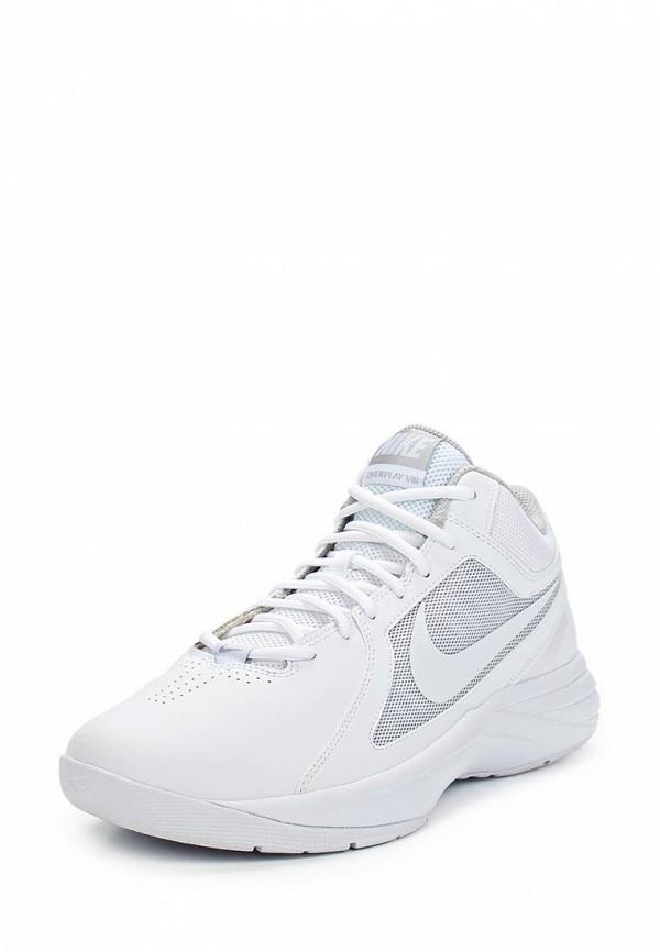 ��������� Nike 637382-101