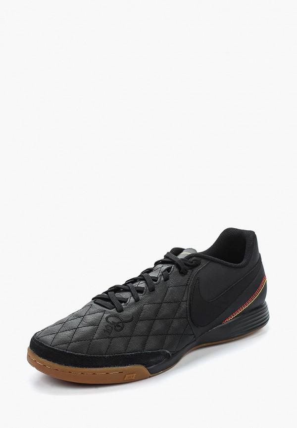 Бутсы зальные Nike Nike NI464AMBBIT5 детские бутсы nike бутсы nike jr phantom 3 elite df fg ah7292 081
