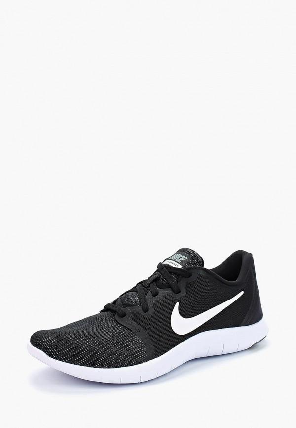 Кроссовки Nike Nike NI464AMBBNG2 кроссовки nike кроссовки nike md runner 2
