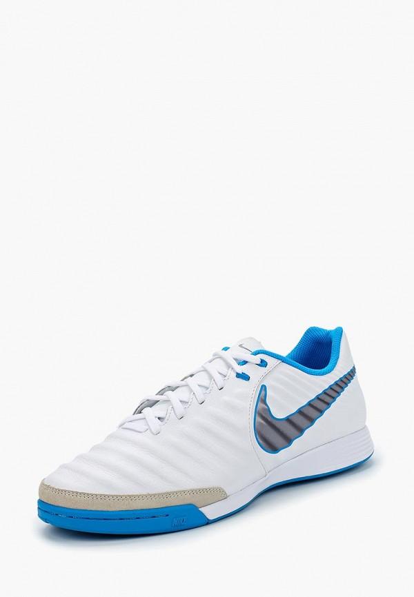 Бутсы зальные Nike Nike NI464AMBBNH7 бутсы зальные nike nike ni464abufh57