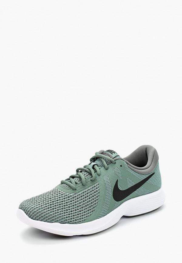 Кроссовки Nike Nike NI464AMBBNN2 кроссовки nike кроссовки nike md runner 2