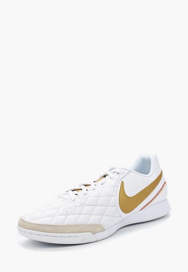 Бутсы зальные Nike Nike NI464AMBBNR2 детские бутсы nike бутсы nike jr phantom 3 elite df fg ah7292 081