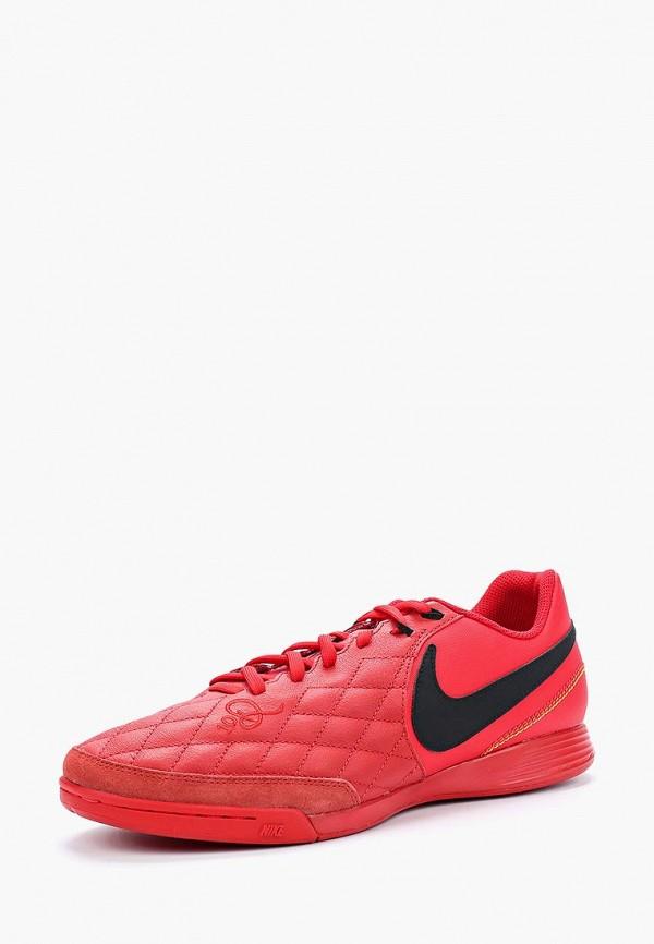 Бутсы зальные Nike Nike NI464AMBBNR3 nike бутсы для мальчиков nike phantomx 3 club tf