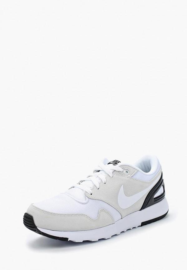 Кроссовки Nike Nike NI464AMBBOB7 heliot emil голубые джинсы с ремнями