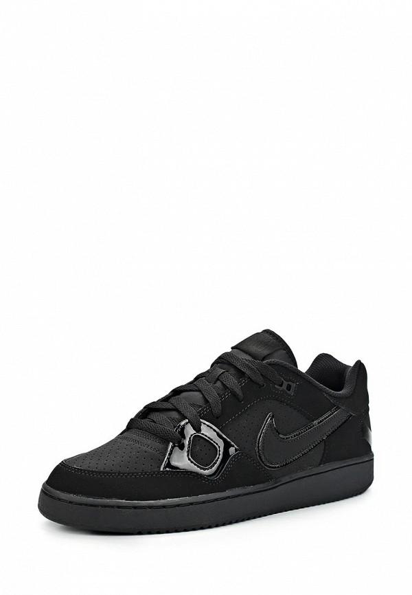 Кеды Nike 616775-005
