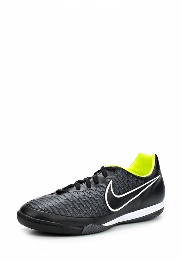 кэшбэк Бутсы зальные Nike