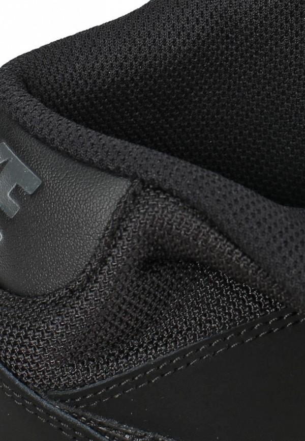 Фото Ботинки Nike. Купить в РФ