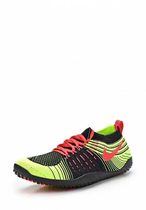 Кроссовки Nike FREE HYPERFEEL TR