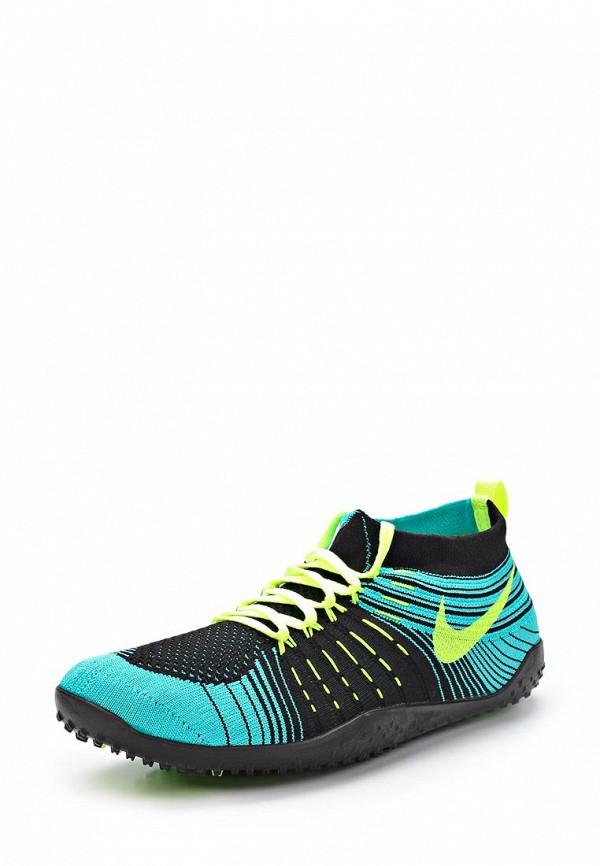 Мужские кроссовки Nike (Найк) 638073-003