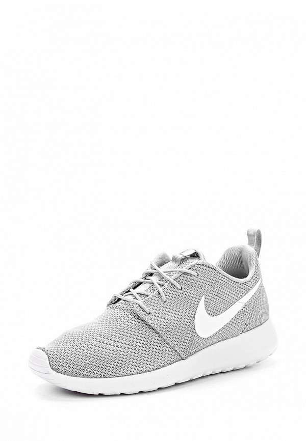 Мужские кроссовки Nike (Найк) 511881-023
