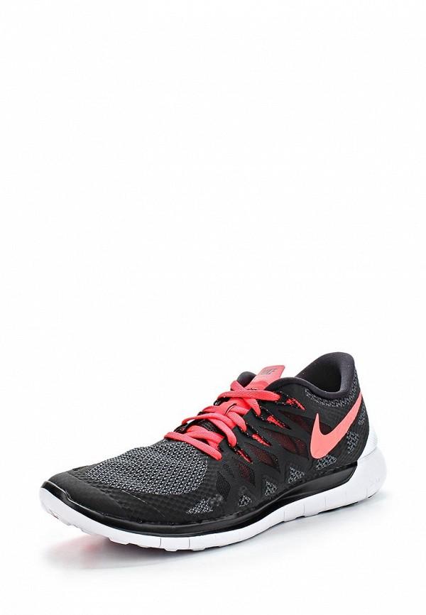 Nike Nike NI464AMDQL23