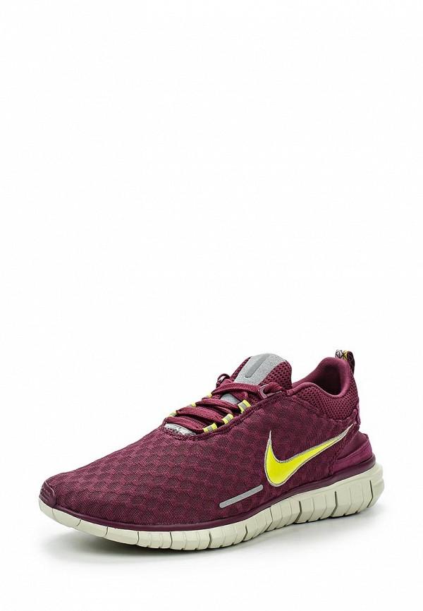 Кроссовки Nike NIKE FREE OG '14