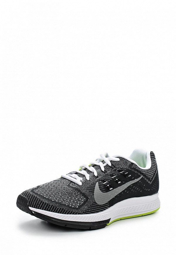 Кроссовки Nike NIKE AIR ZOOM STRUCTURE 18